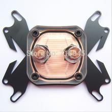popular intel cooler