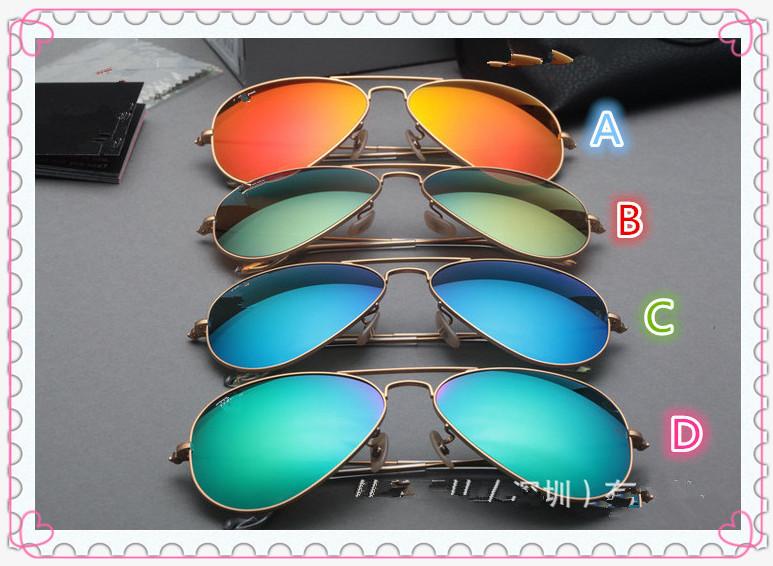 ray ban aviator polarized  ray ban shades for men 2017 va4att