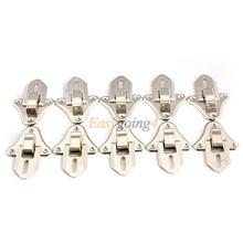 cheap jewelry box latch