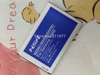 4800mAh B800BC / B800BE /B800BU Use for Samsung Galaxy Note 3 N9006 N9002 N9005 N9008 N9009 N9000 etc Phones