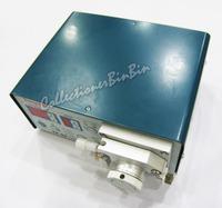 Crawling Glue Dropper Liquid Auto Dispenser Controller TP-50-1