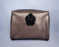 2014 new brand Japan and Korean Style Cosmetic bags
