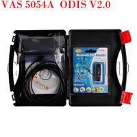 Best Quality VAS 5054A V19 ODIS V2.0 For Audi-VW-Seat-Skoda Diagnostic tool,with OKI chip,support UDS