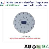 Mcpcb / Metal Core PCB / LED PCB