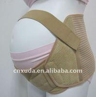 Elastic Medical Pregnancy Belly Support Belt  XS S M L XL