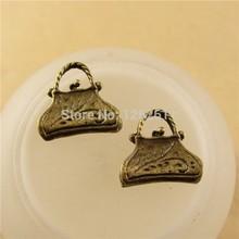 popular purse jewelry