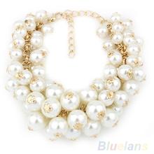 wholesale faux pearl bracelet