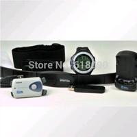 Sportstar Outdoor Table Wireless Set Super Multifunctional Sports Male Wireless Kit Watch Versatile Sport Watches Men