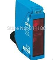1pcs/lot sensor  WL27-3P2450  is new and original