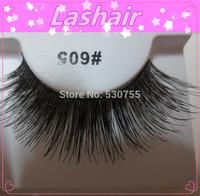 eye lashes false eyelash extension human hair lashes makeup