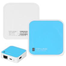 wifi router smartphone price