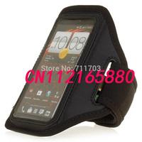 Universal Sport Armband Case For Samsung S5 i9600 HTC M7 Huawei P7 MeiZu MX4 MX3 3S Inew V3 Case for HongMi THL T5 Jiayu S2 S1
