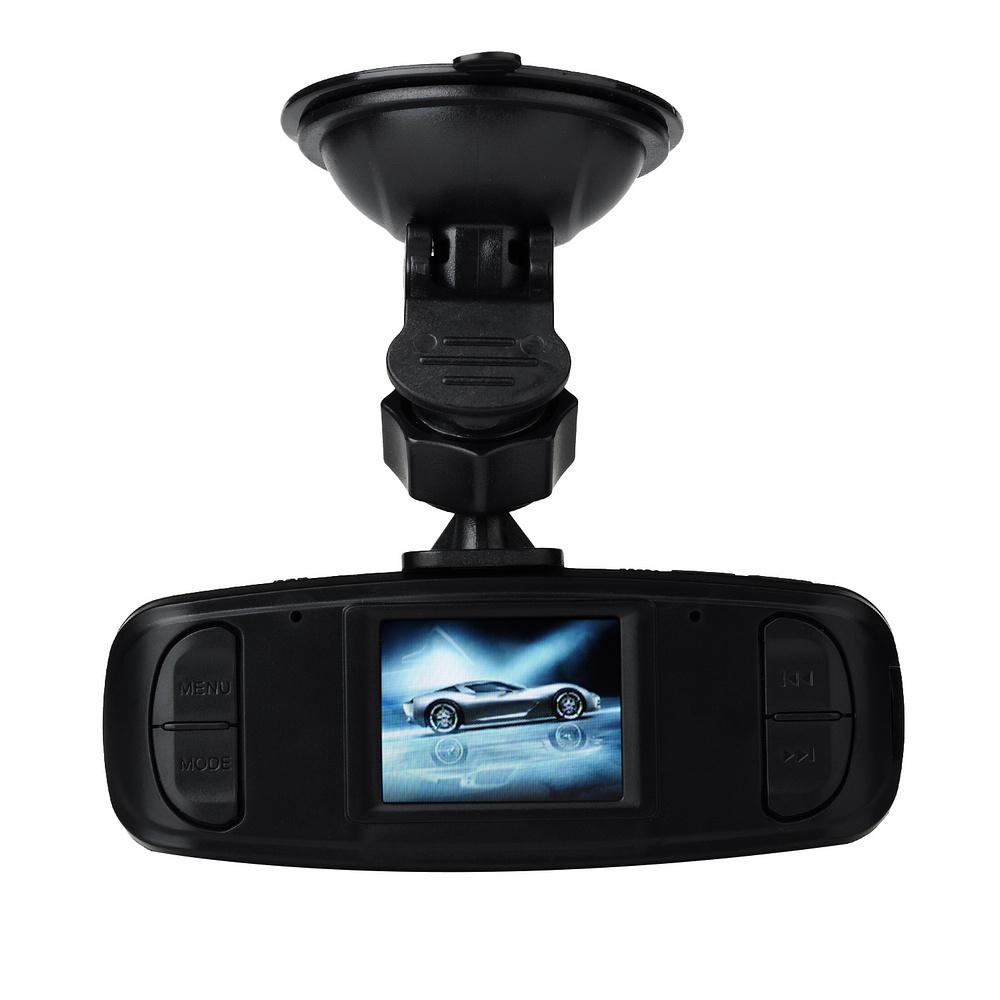 dvr 1080p sistema veicolo auto incidente stradale parabrezza cruscotto