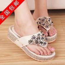 wholesale best flip flops women