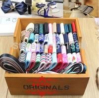 Hot!! 64 meters Ribbon Set,Wholesale Printed Grosgrain Wedding Decoration Ribbon,Hair Bows Accessory Materials