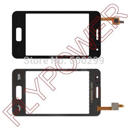 OEM Samsung S7250 FP-TPs7250-01 oem 1 100