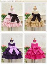 wholesale kids dresses sale