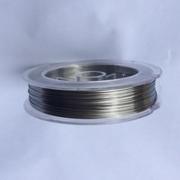 30M 100ft/spool 0.35mm high Kanthal D wire