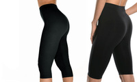 2000pcs/lot Free Shipping Free Shipping California Beauty Slimming Pants With Strap,High Quality Women Body Shaper