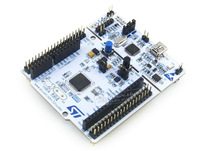 Free Shipping STM32 NUCLEO-F401RE STM32F4 STM32F401 STM32 Development Board supports for Arduino, Embedded ST-LINK
