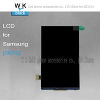 Original For Samsung Galaxy Grand DUOS i9082 Lcd Display Screen free shpiing