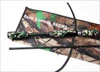 Sales Promotion 9+1FREE=10PCS LOT Carbon Fibre Fishing Rod 2.1m Spinning Fishing Rod Game Fishing Rod 9+1FREE=10PCS LOT