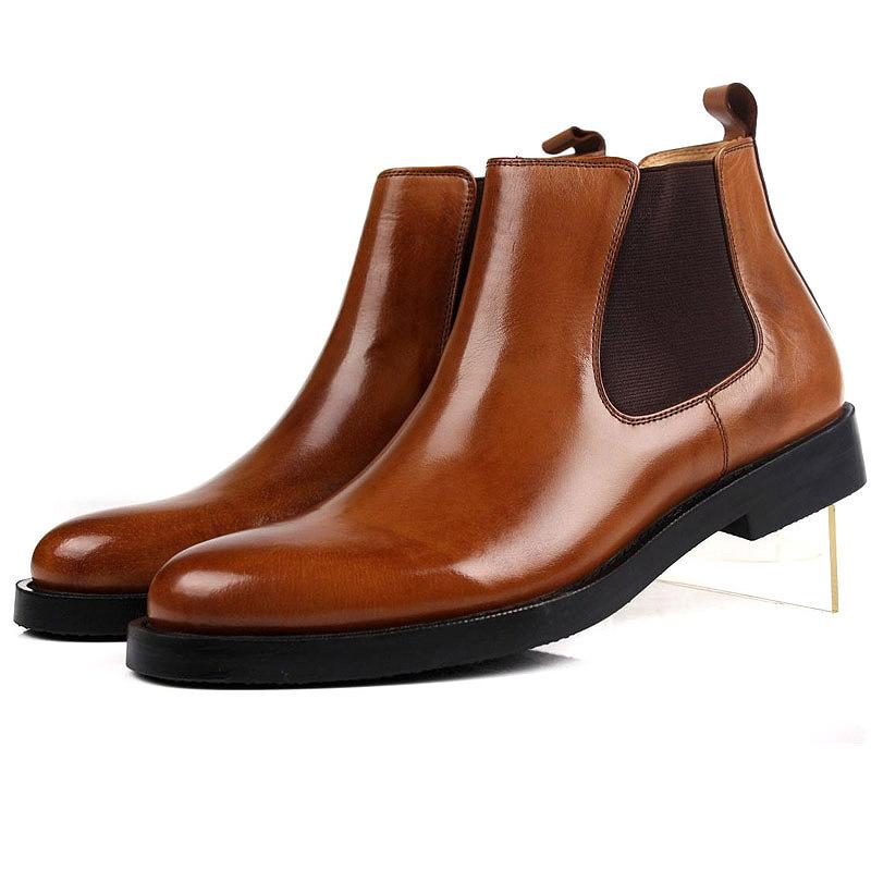 get cheap mens italian boots aliexpress
