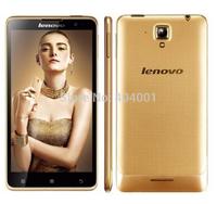 Free silicone case 2000mah Lenovo S898t S8 phone MTK6592 Octa Core 5.3'' 1280x720  13.0 MP 2GB RAM 16GB ROM free shipping LN