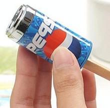 wholesale pencil sharpener