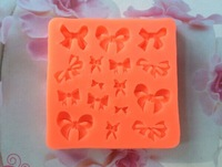 Free shipping 3D Silicone Mold Different Size Circle Rose Shape Mould For Soap,Candy,Chocolate,Ice,cake