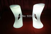 LED bar chair/LED furniture