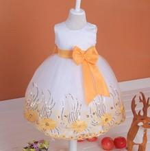 wholesale child formal dress