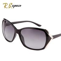 Free Shipping 2014 New Brand Sportwolf Fashion Oculos Polarized Eyeglass Rb Aviatorrb Black Acrylic Sun Glasses Hama