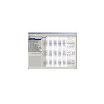 Диагностические кабели и разъемы для авто и мото Cartool v1.06