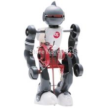 toy robot price