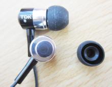 popular genuine headphone