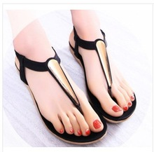 summer fashion shoes price