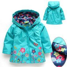 cheap jacket children