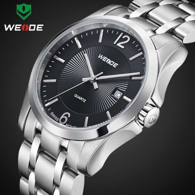 Famous Watch Brand Logos Brand Logo Weide Watch