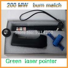 wholesale laser 200mw