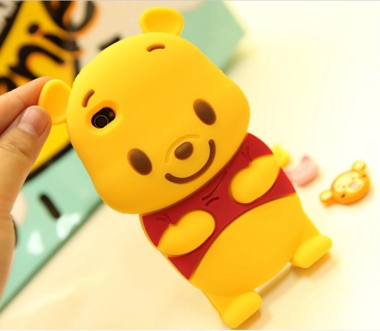 Чехол для для мобильных телефонов OEM 3D Iphone 4 4S 13-9-26-2