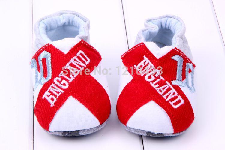 Комикс младенцы милый обувь младенцы малышей prewalker обувь мягкий подошвой