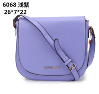 Hot Promotion !!!2014 new Fashion Famous Brand Designers Women Handbags michaells shoulder bag tote