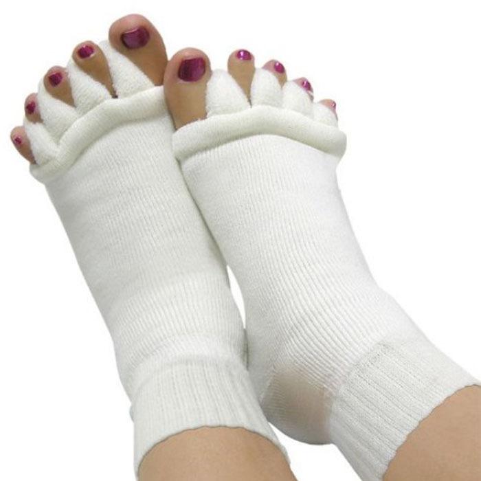 Женские носки OEM &
