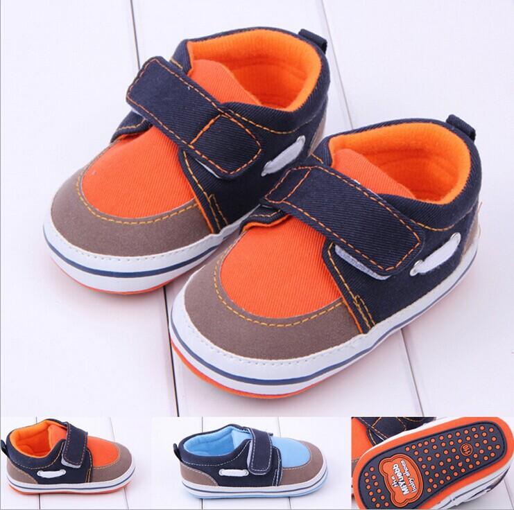 Пинетки K-bud 2 Zapatos