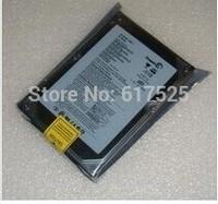 "orginal,new,Free Shipping ST340014A 40GB 7200RPM 3.5"" IDE Desktop Hard Disk Drive"