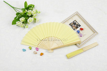 asian hand fan promotion