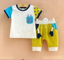 wholesale toddler clothing pattern
