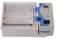 biology chemical laboratory lab Aosheng level Mini electrophoresis apparatus Mini - ES FREE SHIPPING