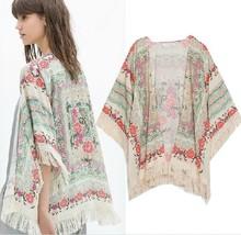 wholesale sleeve pattern
